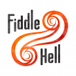 Fiddle Hell